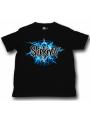 Slipknot Kinder T-Shirt - Metal-Kids t-shirt
