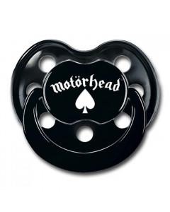 Motörhead baby speen logo-6-18